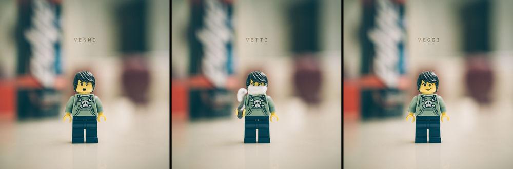 Lego-Portrait-Series-Reggie-Ballesteros-0008.jpg