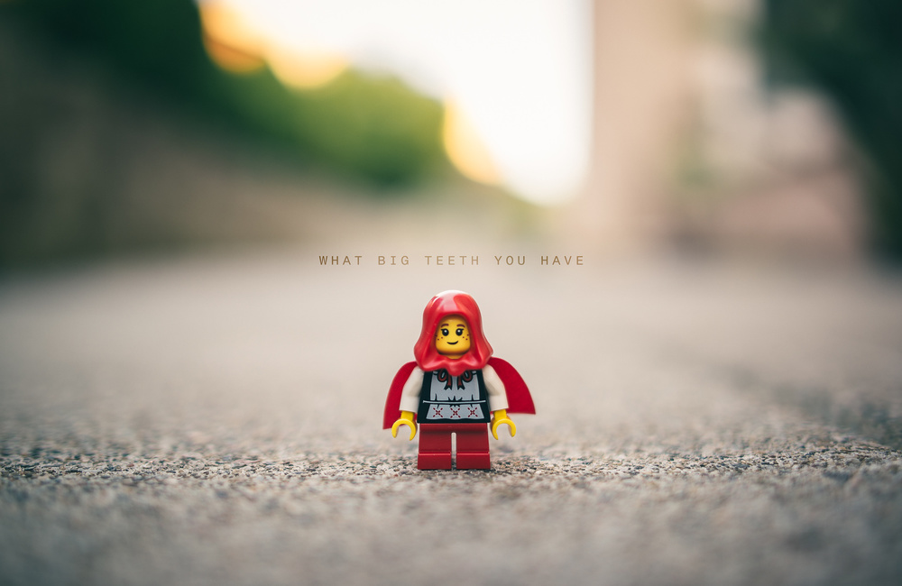Lego-Portrait-Series-Reggie-Ballesteros-0006.jpg
