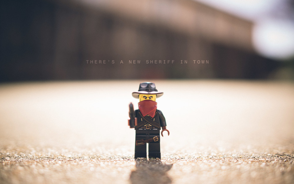 Lego-Portrait-Series-Reggie-Ballesteros-0010.jpg