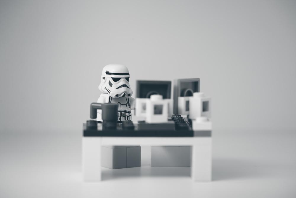 Lego-Portrait-Series-Reggie-Ballesteros-0014.jpg