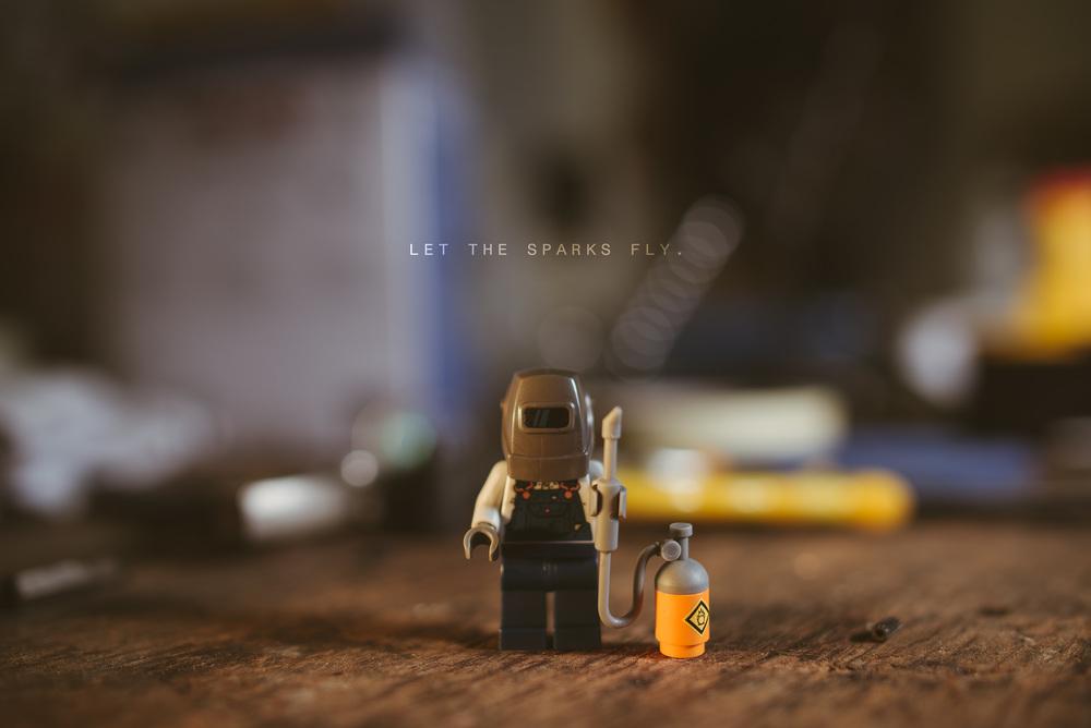 Lego-Portrait-Series-Reggie-Ballesteros-0018.jpg