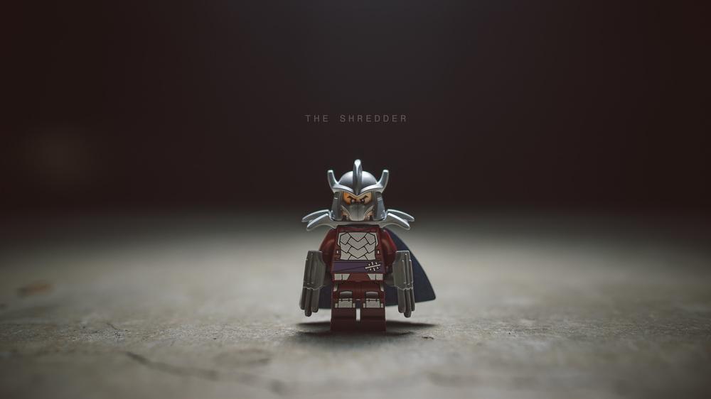 Lego-Portrait-Series-Reggie-Ballesteros-0022.jpg