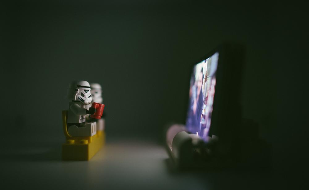 Lego-Portrait-Series-Reggie-Ballesteros-0024.jpg
