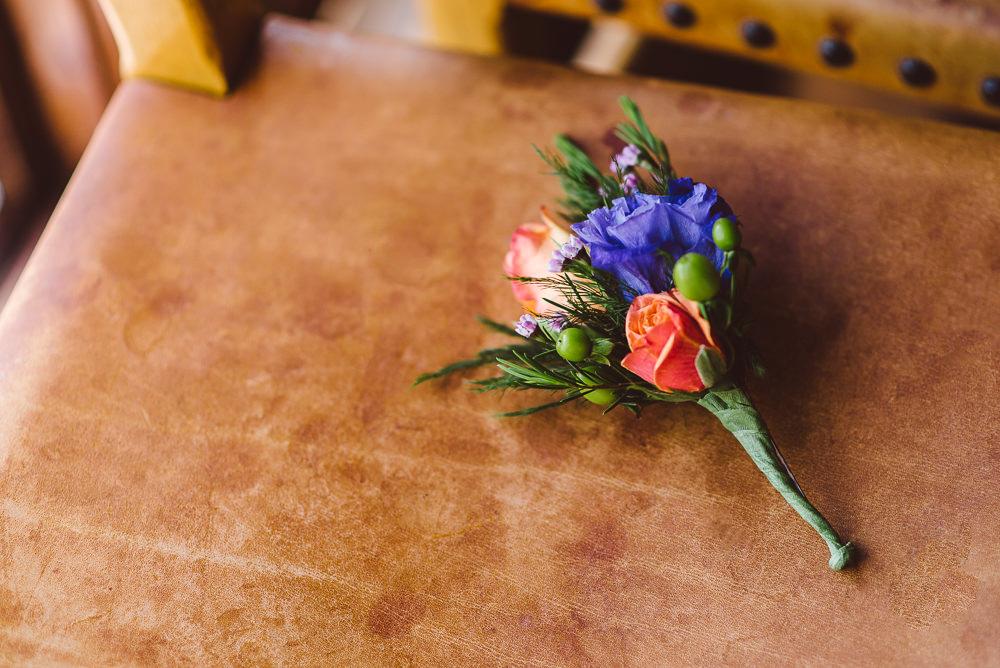 Woodside-Winery-Wedding-Photography-0009.jpg