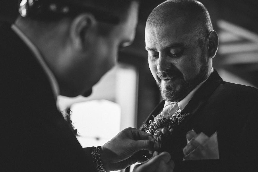 Woodside-Winery-Wedding-Photography-0010.jpg