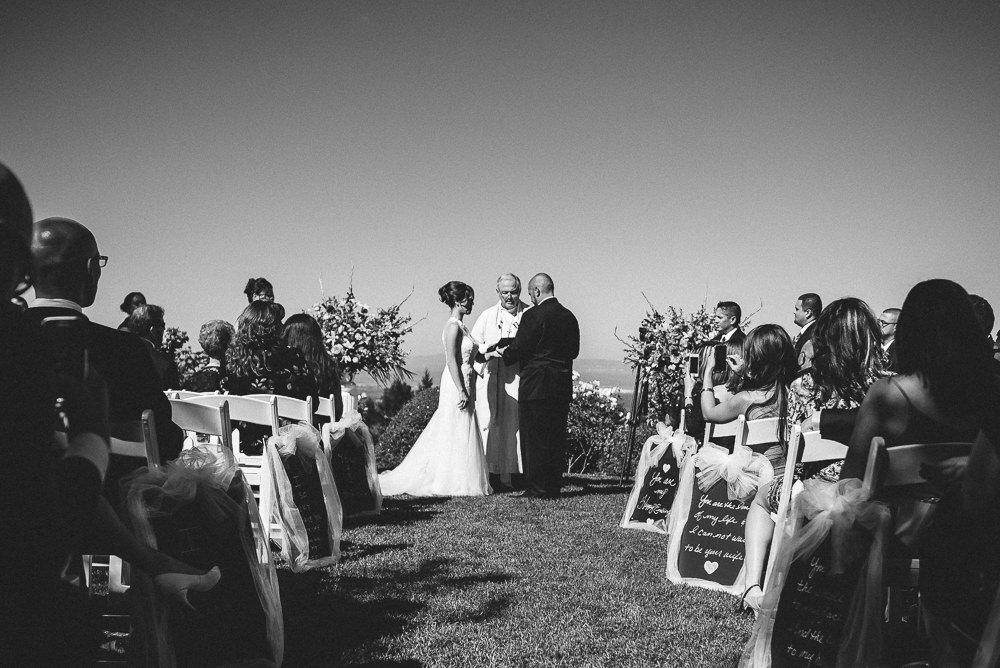 Woodside-Winery-Wedding-Photography-0013.jpg