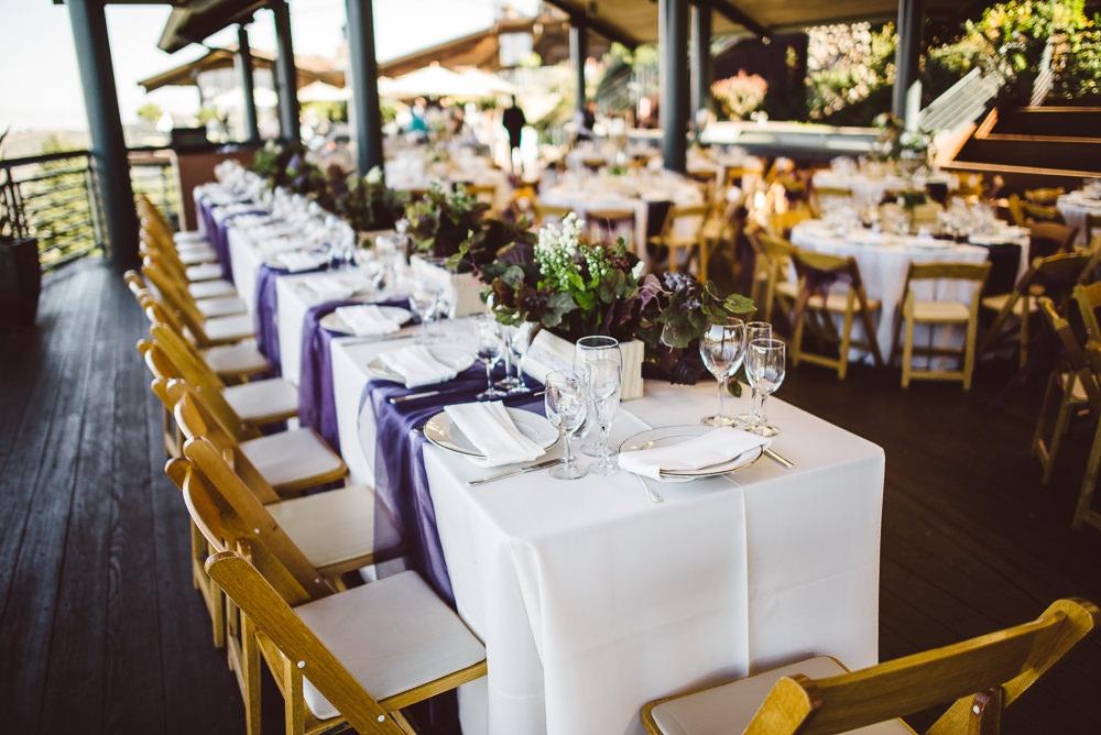Woodside-Winery-Wedding-Photography-0016.jpg