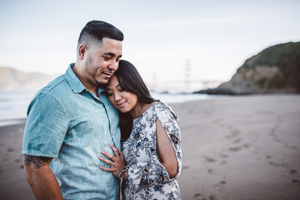 Baker-Beach-and-Emeryville-Engagement-Photography-0004.jpg