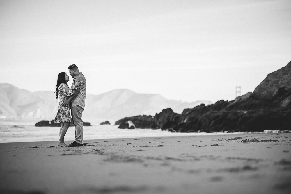 Baker-Beach-and-Emeryville-Engagement-Photography-0005.jpg