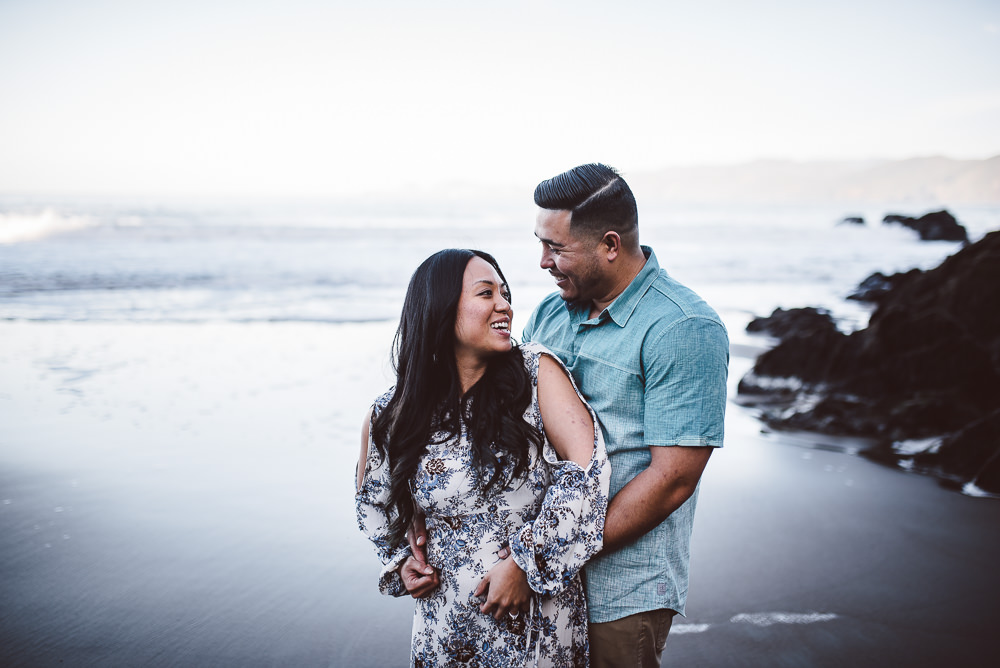 Baker-Beach-and-Emeryville-Engagement-Photography-0009.jpg
