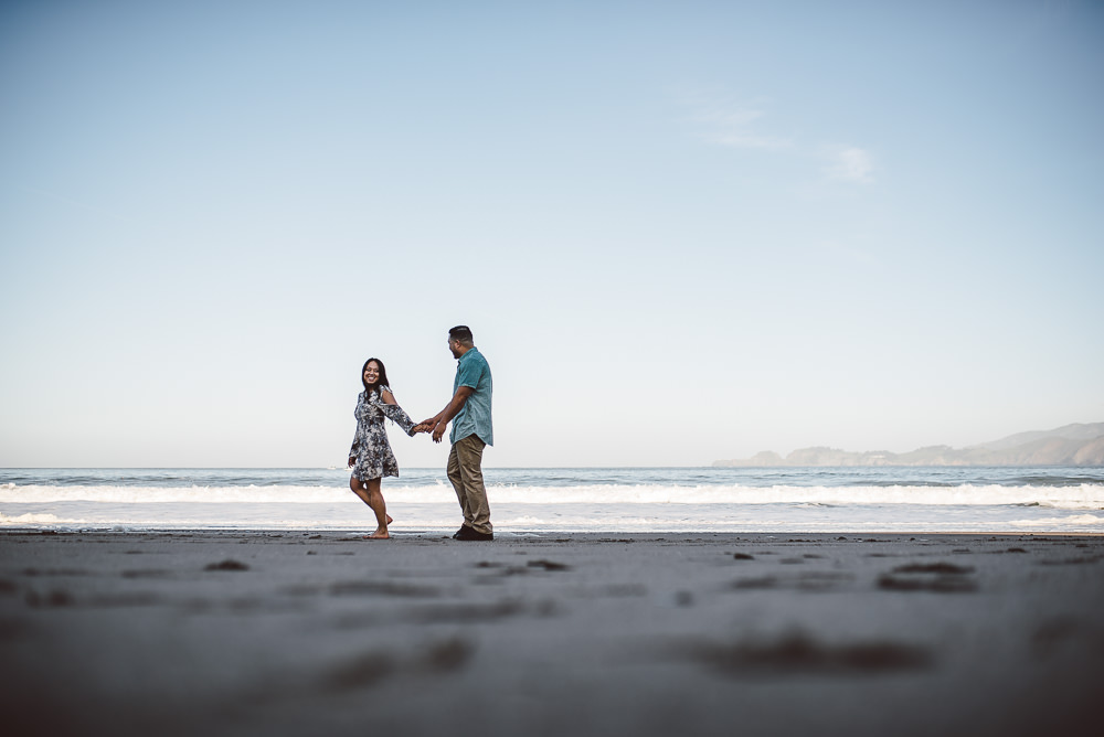 Baker-Beach-and-Emeryville-Engagement-Photography-0011.jpg