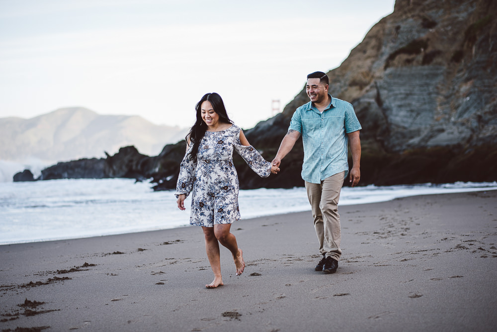 Baker-Beach-and-Emeryville-Engagement-Photography-0010.jpg