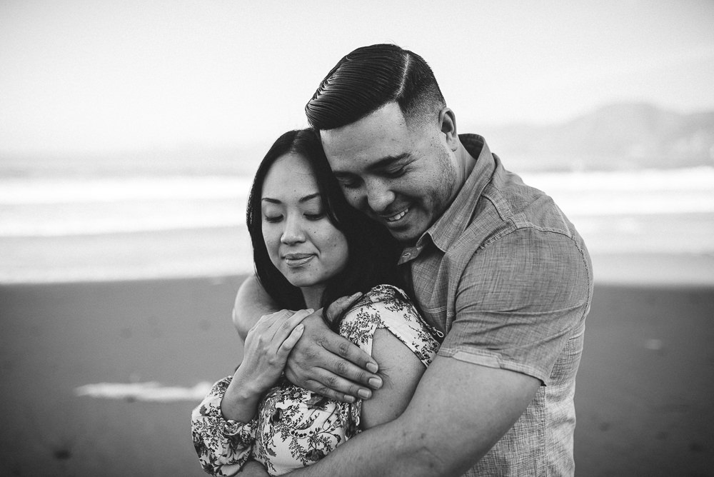 Baker-Beach-and-Emeryville-Engagement-Photography-0012.jpg