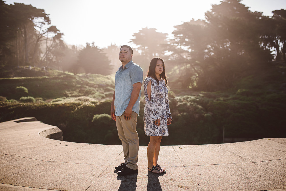 Baker-Beach-and-Emeryville-Engagement-Photography-0020.jpg