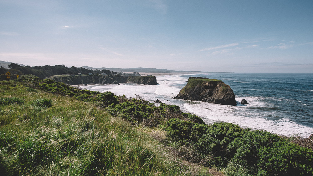 Pacific-Northwest-Road-Trip-Travel-Photography-011.jpg