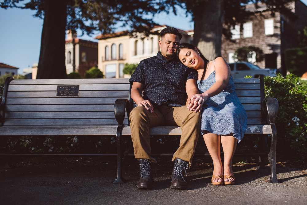 San-Francisco-Engagement-Photography-003.jpg