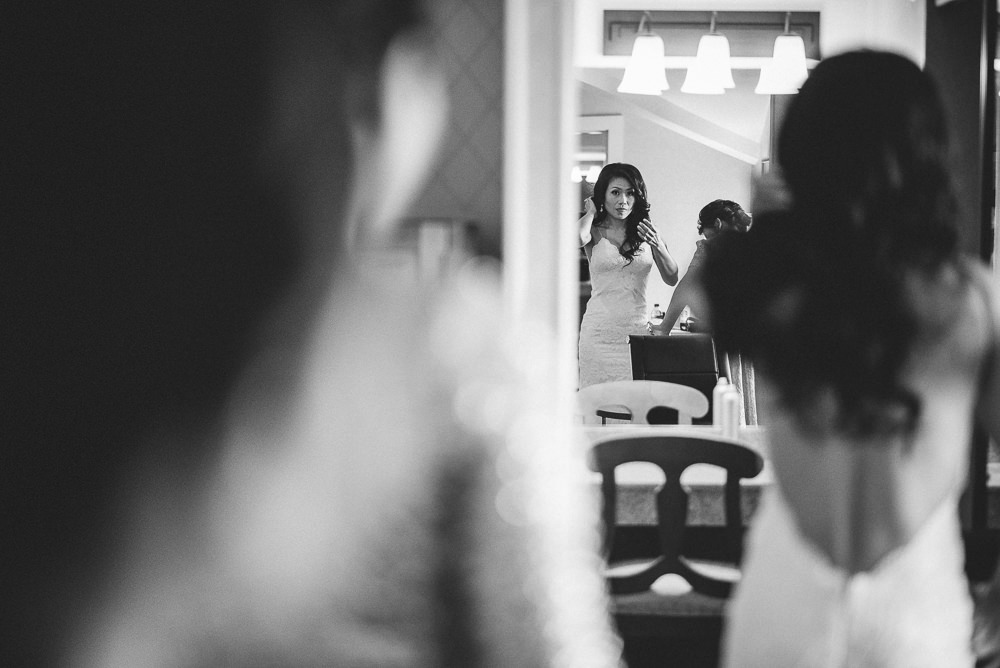 Santa-Rosa-Winery-Wedding-Photography-003.jpg