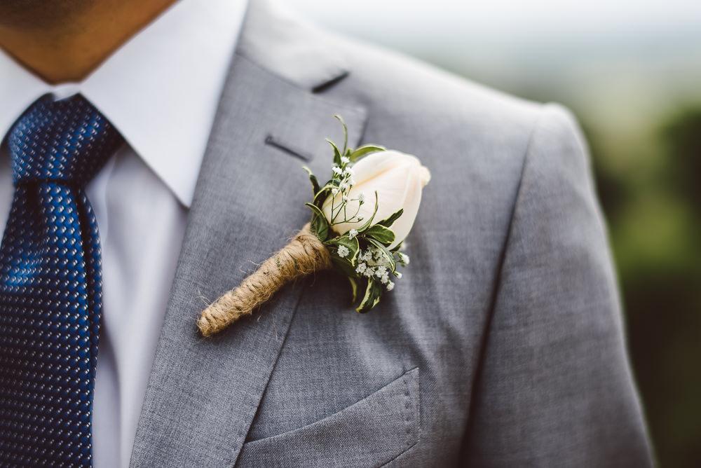 Santa-Rosa-Winery-Wedding-Photography-008.jpg