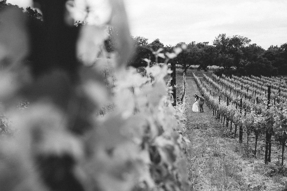 Santa-Rosa-Winery-Wedding-Photography-014.jpg