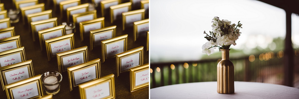 Santa-Rosa-Winery-Wedding-Photography-019.jpg