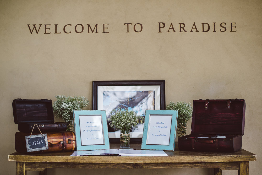Santa-Rosa-Winery-Wedding-Photography-017.jpg