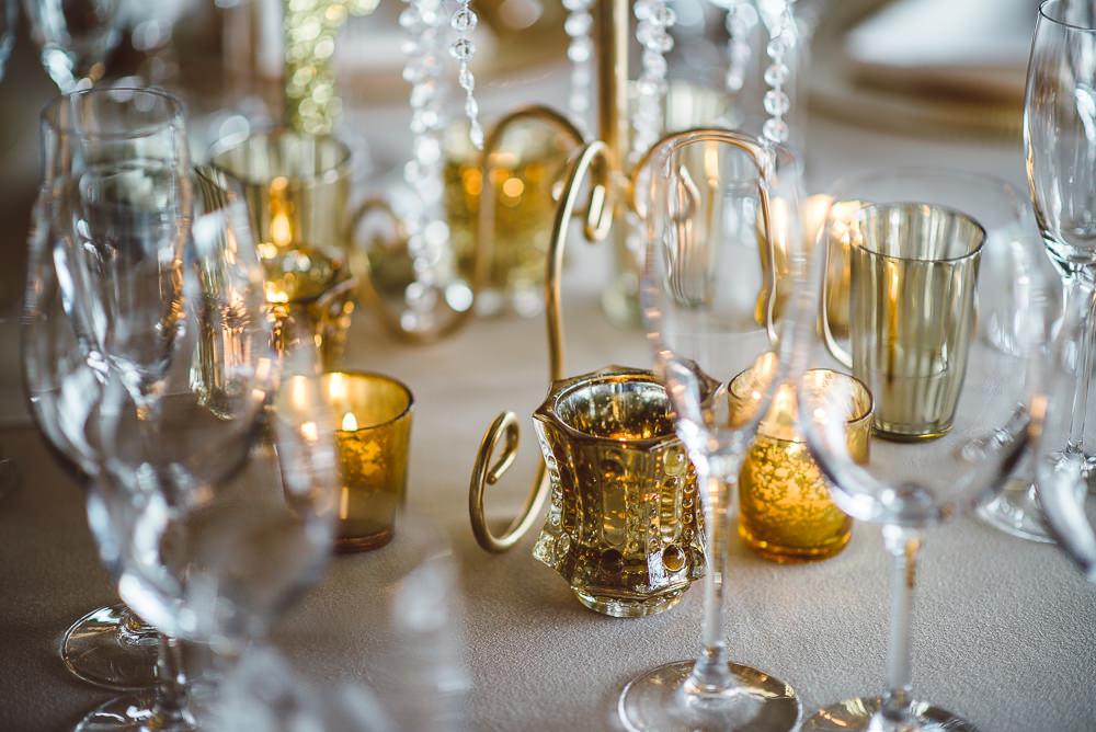 Santa-Rosa-Winery-Wedding-Photography-023.jpg