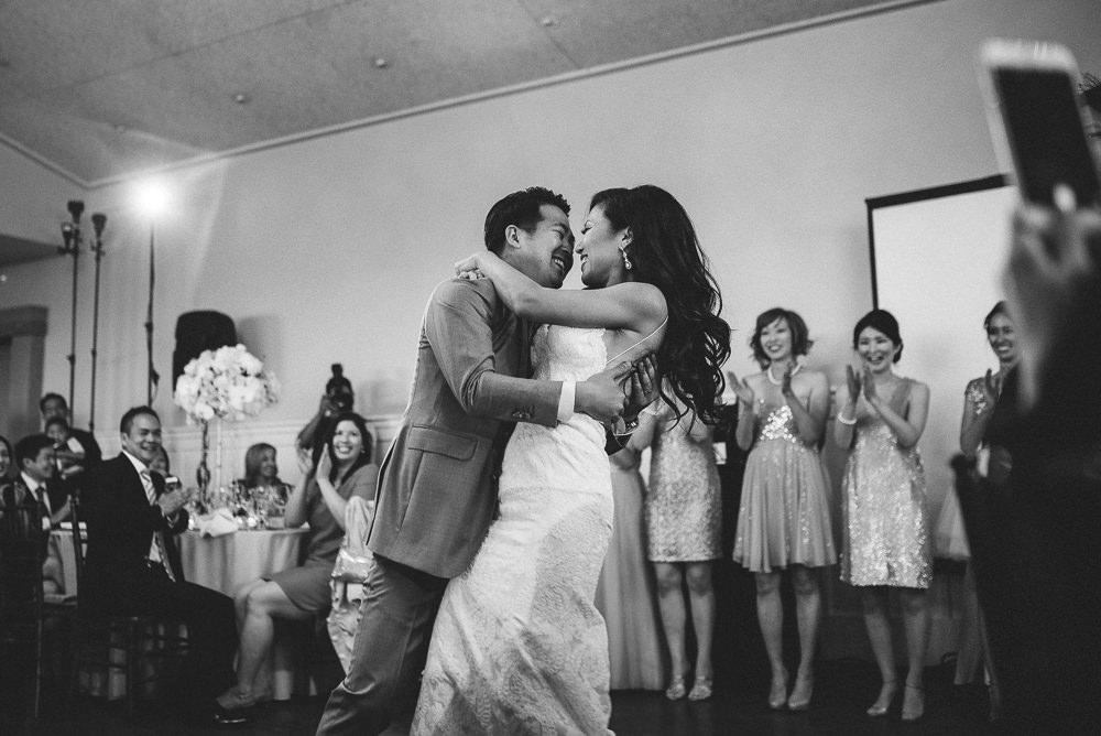 Santa-Rosa-Winery-Wedding-Photography-027.jpg