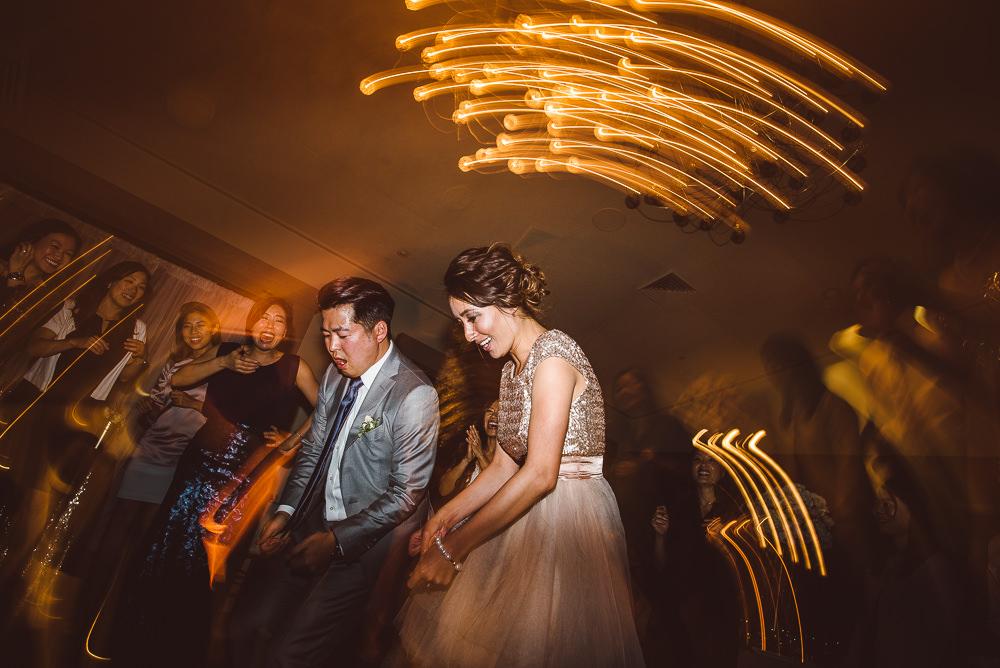 Santa-Rosa-Winery-Wedding-Photography-028.jpg