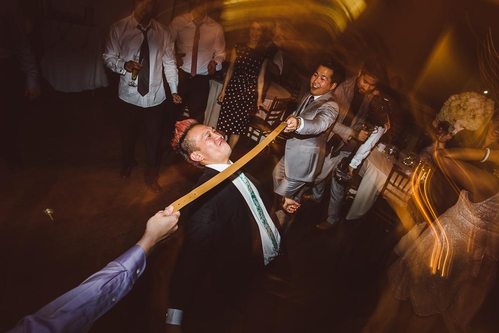 Santa-Rosa-Winery-Wedding-Photography-029.jpg