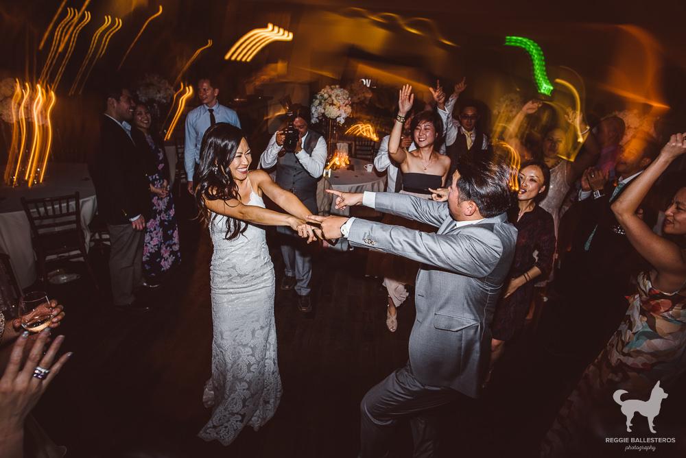 Santa-Rosa-Winery-Wedding-Photography-031.jpg