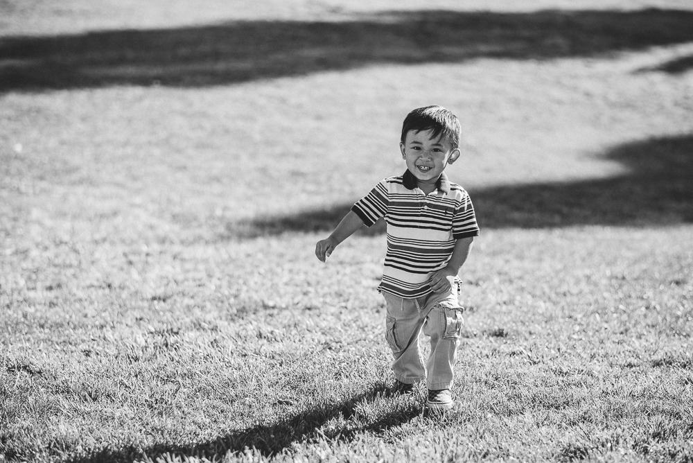 Benicia-Family-Photography-015.jpg