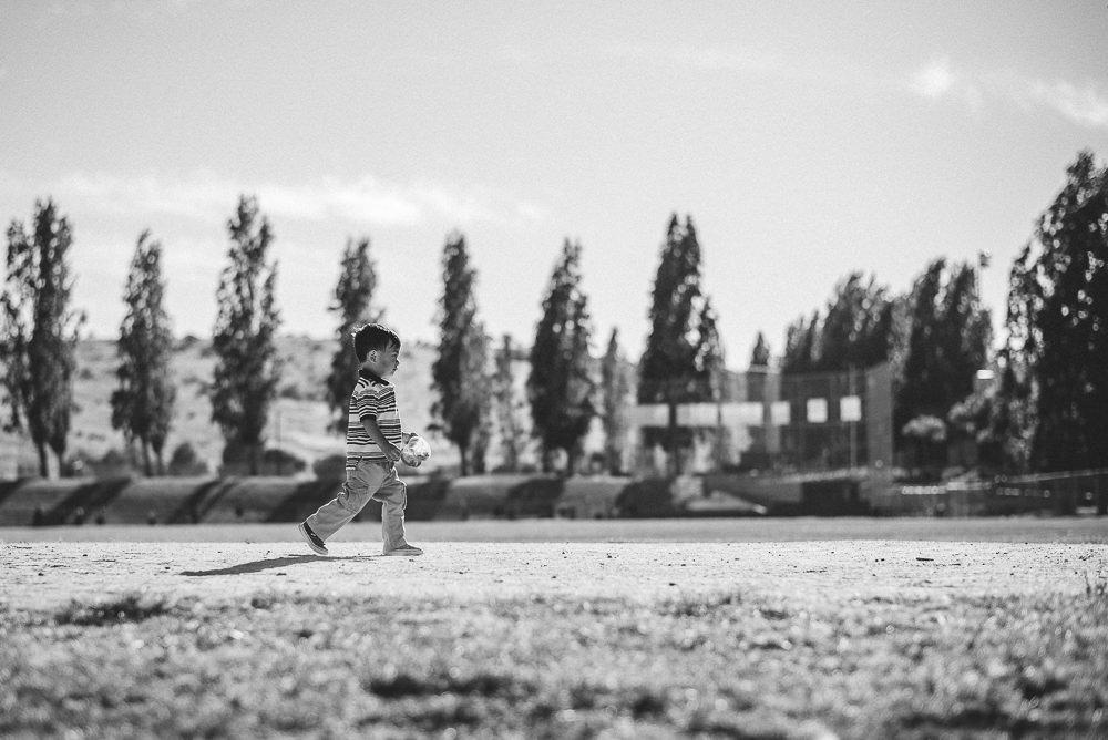 Benicia-Family-Photography-021.jpg