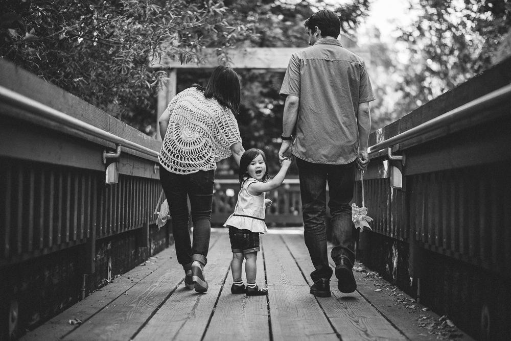 Saratoga-Family-Photography-013.jpg