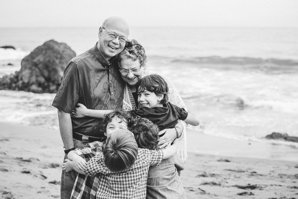 Bodega-Bay-Family-Photography-006.jpg