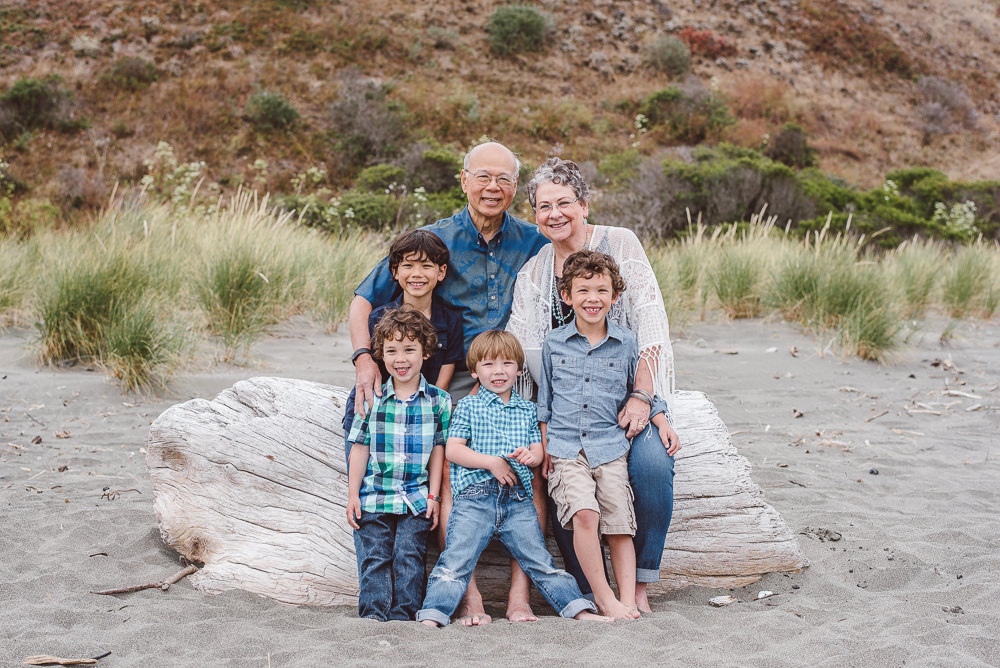 Bodega-Bay-Family-Photography-031.jpg