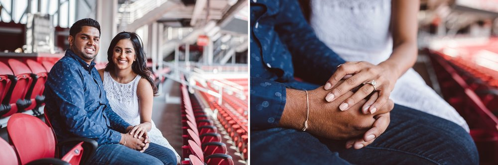 San-Francisco-49ers-Levis-Stadium-Engagement-Photography-004.jpg