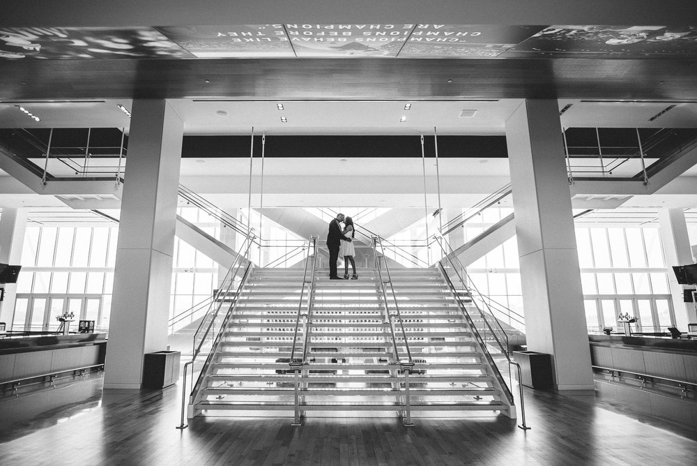 San-Francisco-49ers-Levis-Stadium-Engagement-Photography-008.jpg