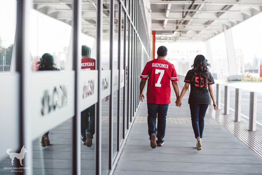 San-Francisco-49ers-Levis-Stadium-Engagement-Photography-022.jpg