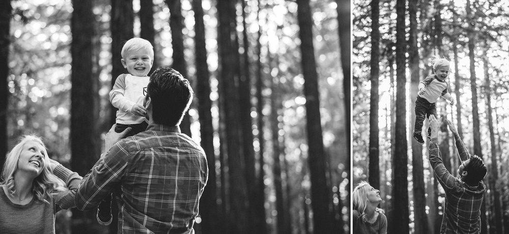 Joaquin-Miller-Park-Oakland-Family-Photography-004.jpg