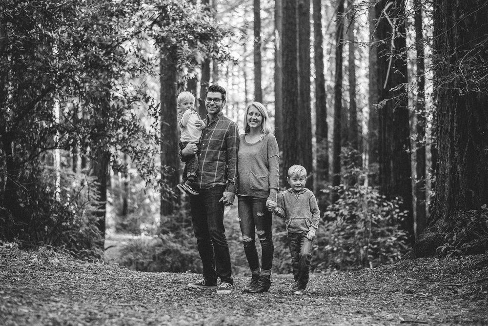 Joaquin-Miller-Park-Oakland-Family-Photography-012.jpg