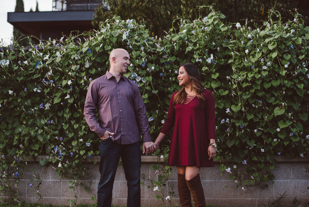 Yountville-Dog-Engagement-Photography-013.jpg
