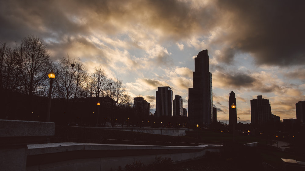 Chicago-Travel-Photography-014.jpg