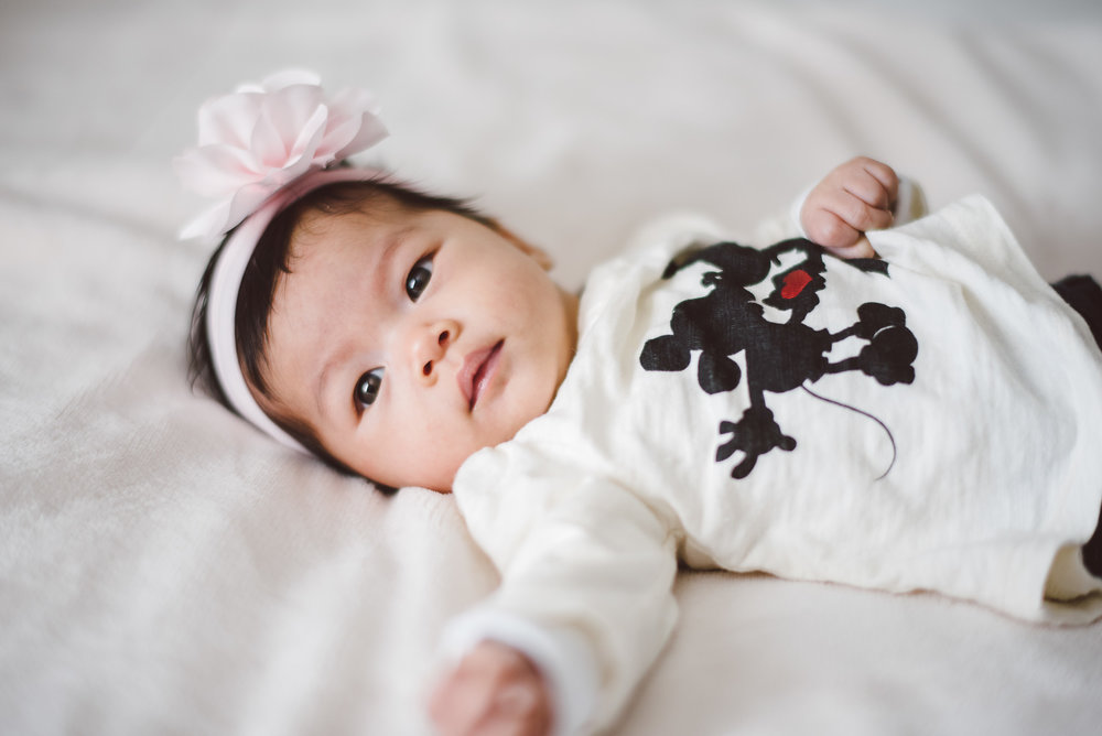 San-Ramon-Newborn-Photography-009.jpg