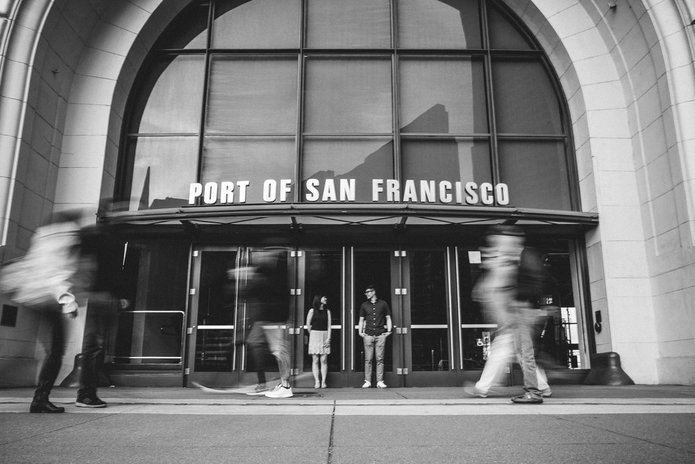 Embarcadero-San-Francisco-Engagement-Photography-007.jpg