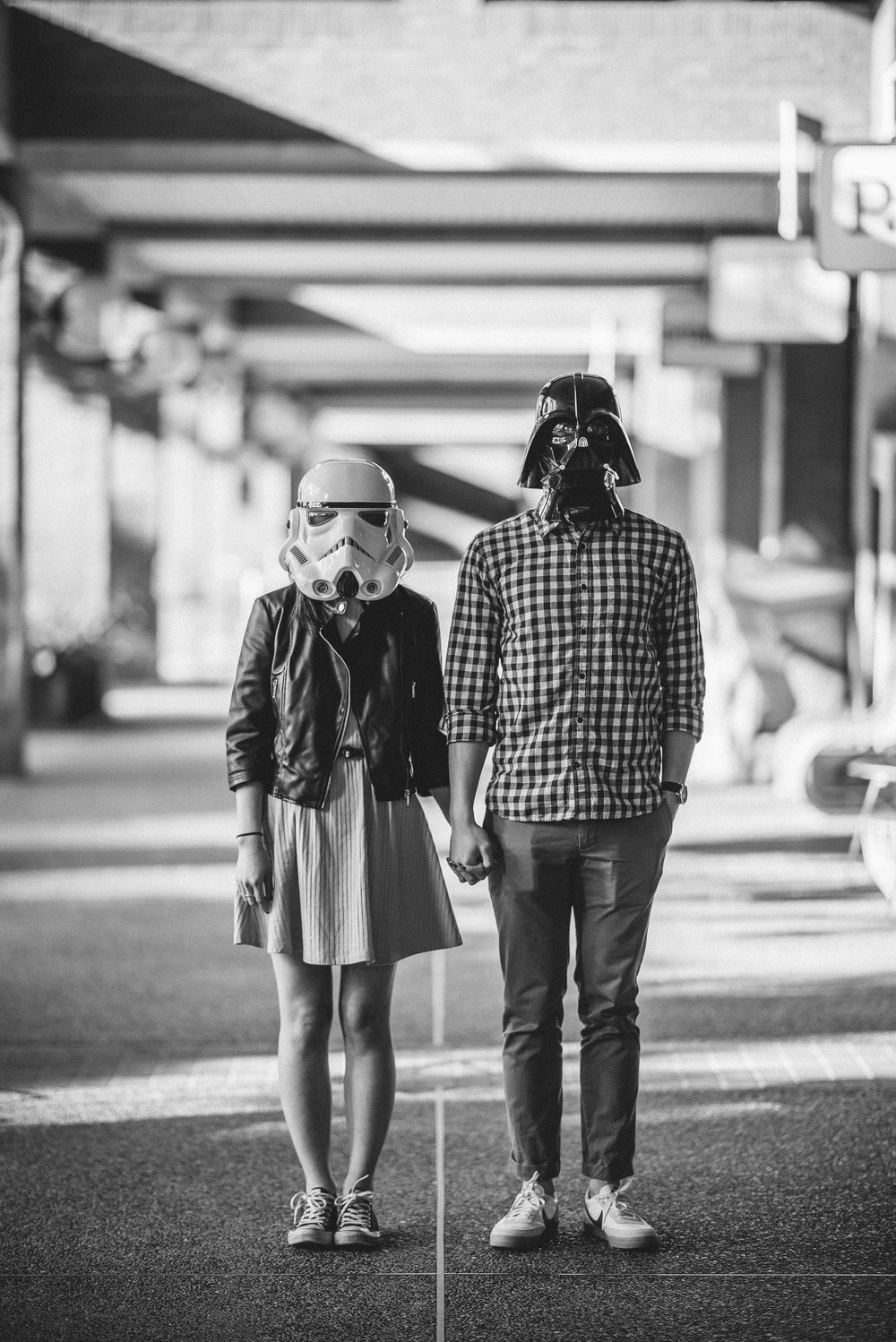 Embarcadero-San-Francisco-Star-Wars-Engagement-Photography-002.jpg