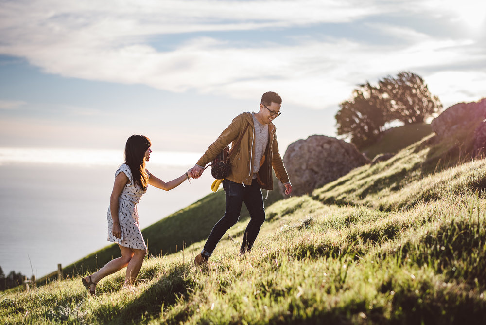 Mount-Tamalpais-Engagement-Photography-004.jpg