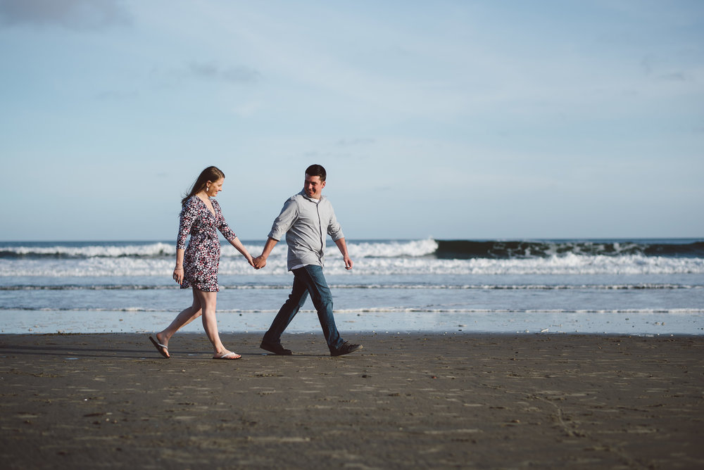 Point-Reyes-Engagement-Photography-006.jpg