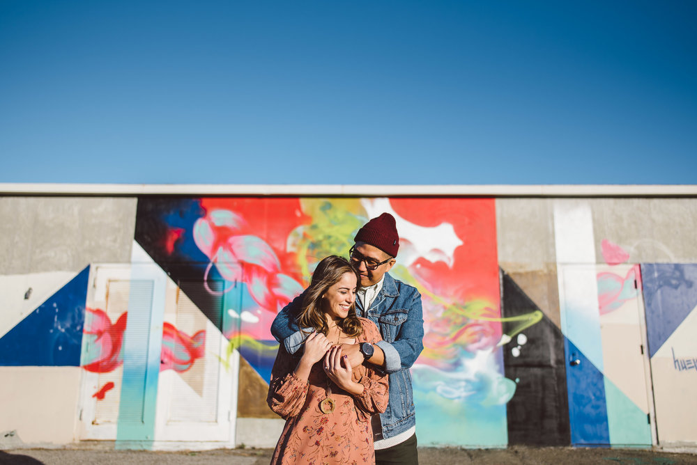 Treasure-Island-Engagement-Photography-003.jpg