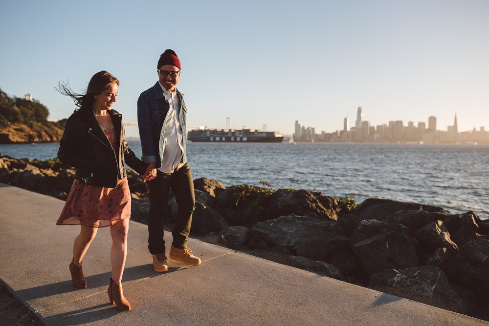 Treasure-Island-Engagement-Photography-009.jpg