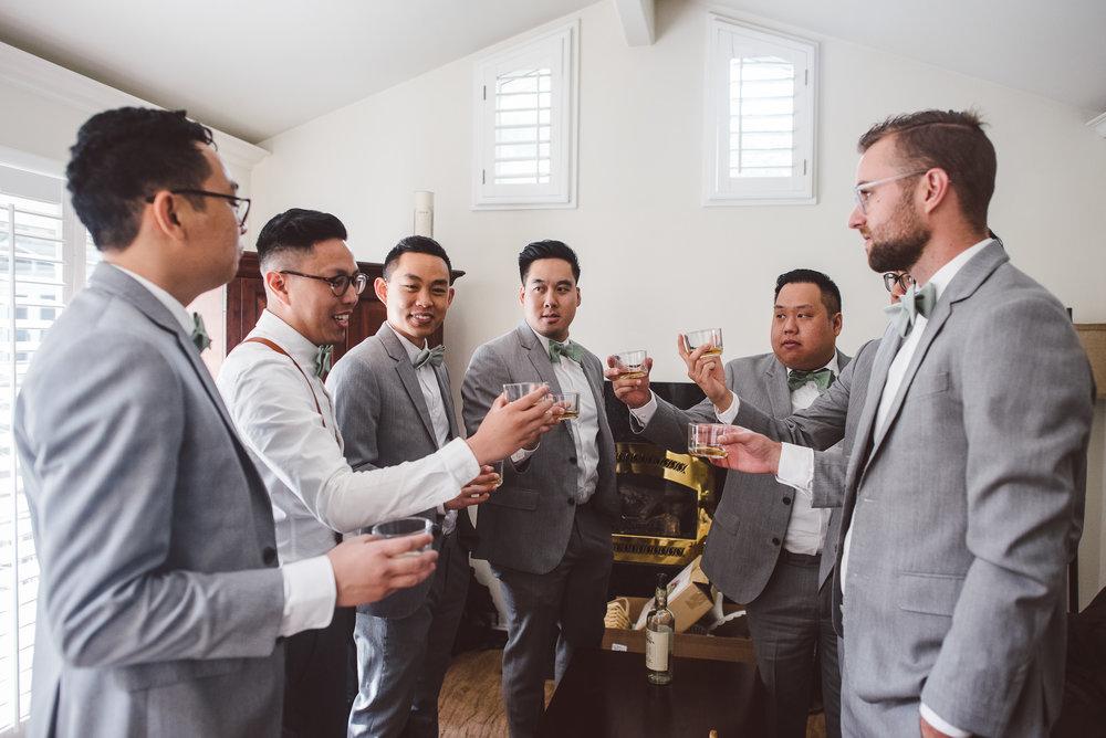 Saratoga-Springs-Wedding-Photography-018.jpg